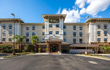 Winter AutoFest Host Hotel Named
